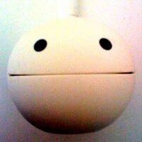 Yusuke Mito | Social Profile