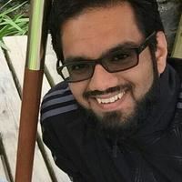 Usman Nawaz   Social Profile