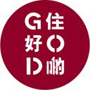 GoodsOfDesire-G.O.D.