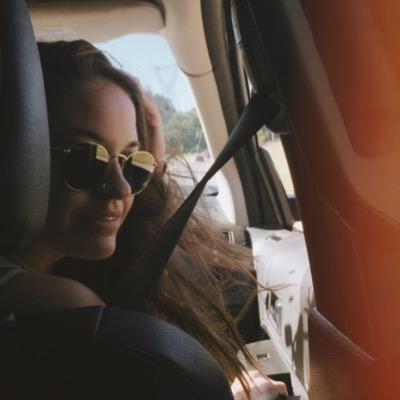 Natalie Simmons | Social Profile