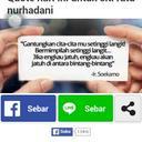 Siti Ratu (@005e26361c8c488) Twitter