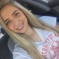 Paige Peiffer   Social Profile
