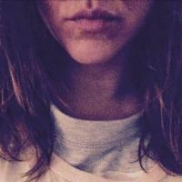 Jillian | Social Profile