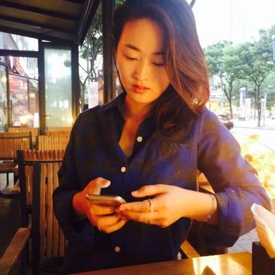 윤정은 | Social Profile