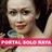 @portalsoloraya