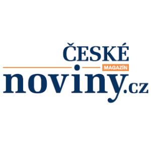 MagazinCN_cz