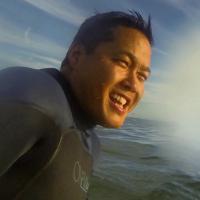 Edward Loh | Social Profile