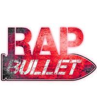 RapBullet   Social Profile