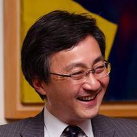Ken Shibusawa | Social Profile