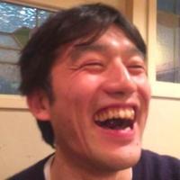 カジケン(梶原健司)[頑張ります] | Social Profile