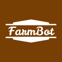 farmbotio