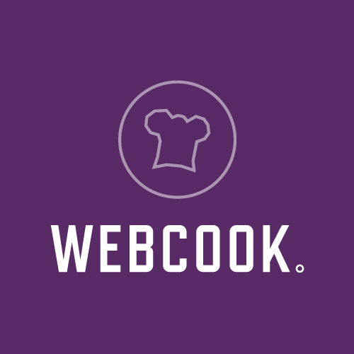 WEBCOOK