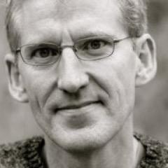 Clive Stafford Smith Social Profile