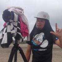 石黒薫 | Social Profile