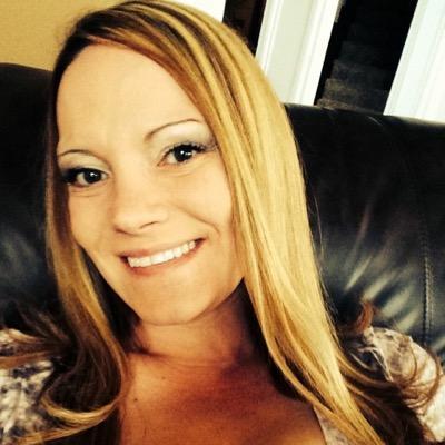 Shannon Baxa | Social Profile
