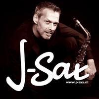 jsax_nl