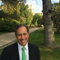 David Herzig   Social Profile