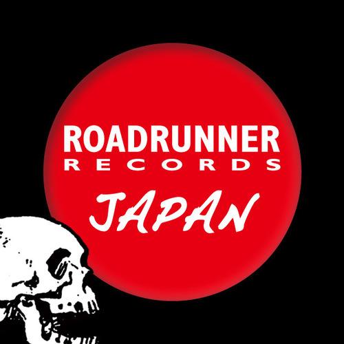 ROADRUNNER JAPAN Social Profile