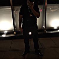 DJ KAY CARTER | Social Profile