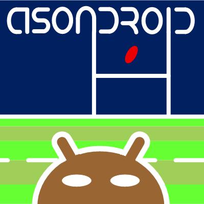 biroshi@ガルパンおじさん Social Profile
