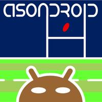 biroshi@ガルパンおじさん | Social Profile