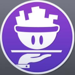 GShelper | Social Profile