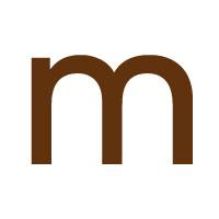 momlogic Social Profile