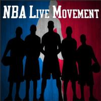 NBALiveMovement