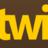 Twistory Logo