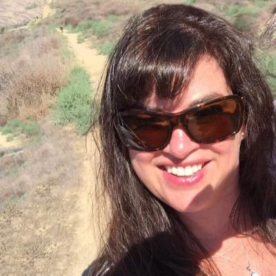 Melissa Adams | Social Profile