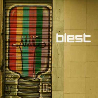 Blest | Social Profile