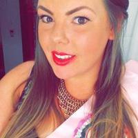 Rachel Fraser   Social Profile