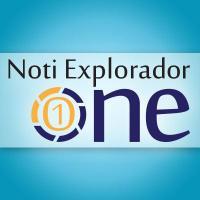 NotiExploradorOne | Social Profile