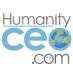 @Humanityceo