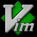vimtips Social Profile