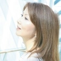 小林明子 Akiko Kobayashi | Social Profile