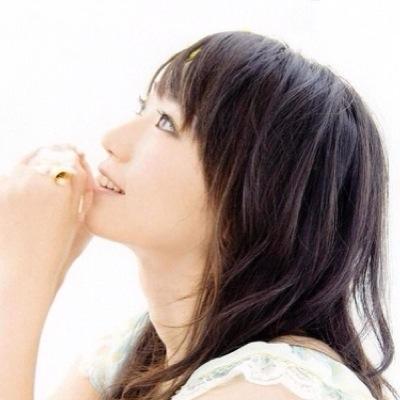 はこ@甲子園 Social Profile