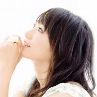 はこ@甲子園 | Social Profile
