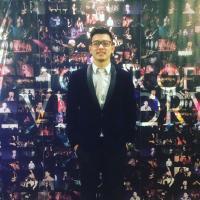 Andy Pranata | Social Profile