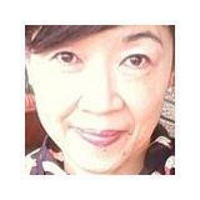 藤井 まり子 | Social Profile