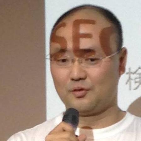 辻正浩 | Masahiro Tsuji Social Profile