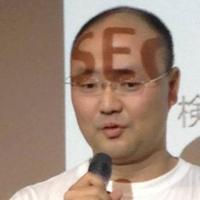 辻正浩 | Masahiro Tsuji | Social Profile