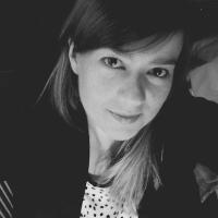 Katrien Wittemans | Social Profile