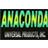 @AnacondaWOW
