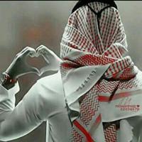 @ahmad_m1020