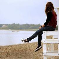 Ann. | Social Profile