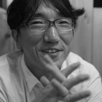 Takayoshi Kishimoto | Social Profile