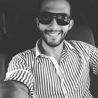 @DAnito_29