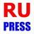 @RuPress