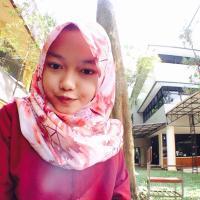 Luthfi Aulia | Social Profile